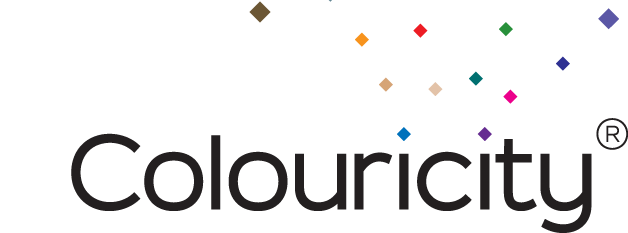 colouricity.co.uk