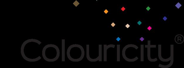 colouricity.co.uk
